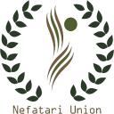 Nefatari Union