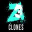 z3. Clones