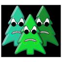 United Federation of Conifers