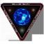 Blue Sun Interstellar Technologies