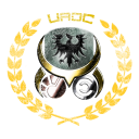 United Alliance of Corps
