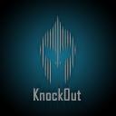 KnockOut.