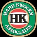 Hard Knocks Associates