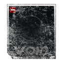 Confederations of the Void