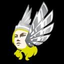 Valkyrie Alliance