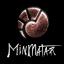 Minmatar Republic