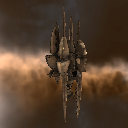 319-3D IX - Moon 22 - Blood Raiders Logistic Support