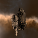 Nakri VI - Moon 1 - Amarr Navy Logistic Support