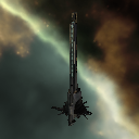 CCP-US XII - SLYCE IS RECRUITING