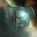 Osmeden X - Moon 2 - Combined Harvest Plantation