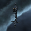 Umokka VII - Moon 5 - Caldari Navy Testing Facilities