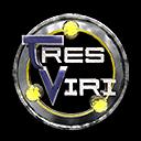 Tres Viri
