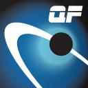 Quantum Forge