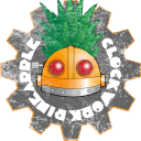 Clockwork Pineapple