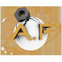 Astromechanica Federatis