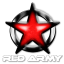Red Army Alliance