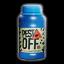 Pest Control Union