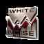 White Noise.