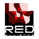 Red Alliance