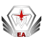 DeaDSpace Coalition