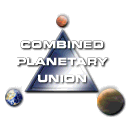 Combined Planetary Union