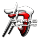 Daisho Syndicate