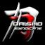 Daisho Syndicate
