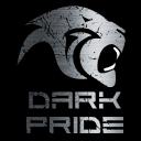 Dark Pride Alliance