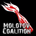 Molotov Coalition