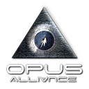 OPUS Alliance