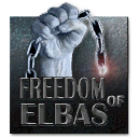 Freedom of Elbas