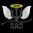 Saints Amongst Sinners