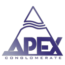 APEX Conglomerate