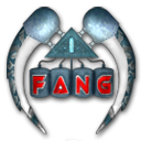 Fang Alliance