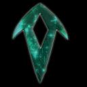 Gemini Federation