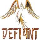 DEFI4NT