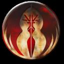 Galactic Republic Alliance