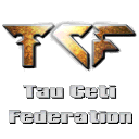 Tau Ceti Federation