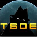 TSOE Consortium