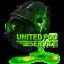 United Pod Service