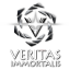 Veritas Immortalis