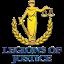 Legions 0f Justice