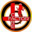 Care Factor