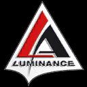 Luminance Alliance