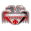 Arcane Alliance