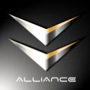 Vanguard Venture Alliance