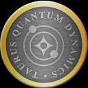 Taurus Quantum Dynamics