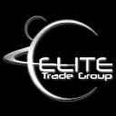 Elite Trade Group