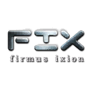 Firmus Ixion