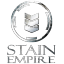 Stain Empire